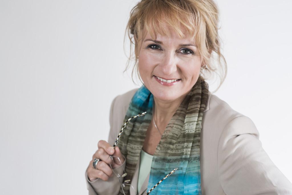 Eva_Steinmaßl HR Management