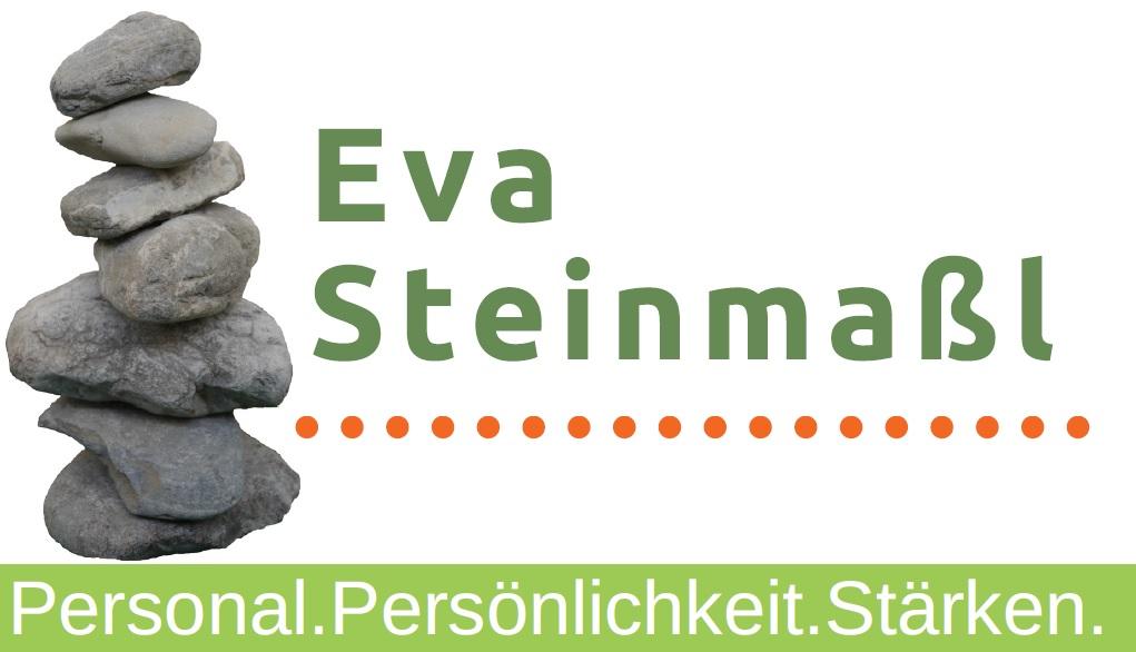 Eva Steinmaßl
